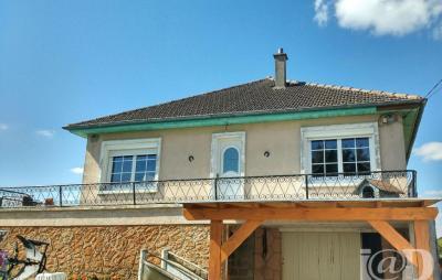 Maison St Martin Longueau &bull; <span class='offer-area-number'>86</span> m² environ &bull; <span class='offer-rooms-number'>3</span> pièces
