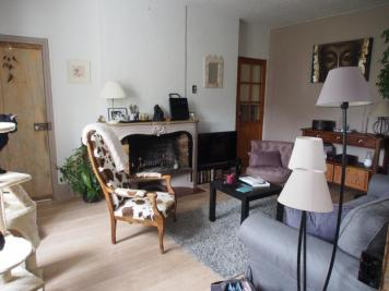 Appartement Soisy sur Seine &bull; <span class='offer-area-number'>61</span> m² environ &bull; <span class='offer-rooms-number'>3</span> pièces
