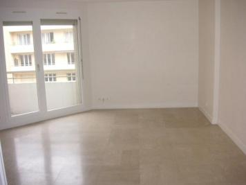 Appartement Lyon 06