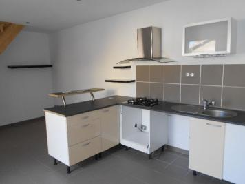 Appartement Marseille 16 &bull; <span class='offer-area-number'>28</span> m² environ &bull; <span class='offer-rooms-number'>2</span> pièces