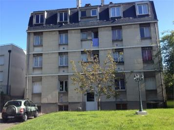 Appartement Villiers le Bel &bull; <span class='offer-area-number'>72</span> m² environ &bull; <span class='offer-rooms-number'>4</span> pièces