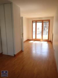 Appartement St Mande &bull; <span class='offer-area-number'>34</span> m² environ &bull; <span class='offer-rooms-number'>1</span> pièce