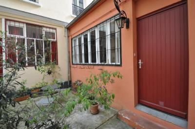 Loft Paris 11 &bull; <span class='offer-area-number'>93</span> m² environ &bull; <span class='offer-rooms-number'>4</span> pièces