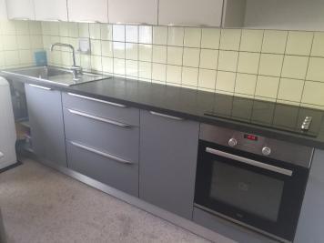 Appartement Illkirch Graffenstaden &bull; <span class='offer-area-number'>69</span> m² environ &bull; <span class='offer-rooms-number'>3</span> pièces