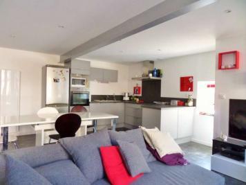 Maison Chanas &bull; <span class='offer-area-number'>70</span> m² environ &bull; <span class='offer-rooms-number'>3</span> pièces