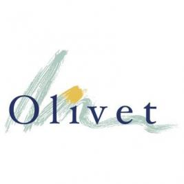 Appartement Olivet &bull; <span class='offer-area-number'>51</span> m² environ &bull; <span class='offer-rooms-number'>2</span> pièces