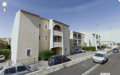 Appartement Frejus &bull; <span class='offer-area-number'>30</span> m² environ &bull; <span class='offer-rooms-number'>2</span> pièces