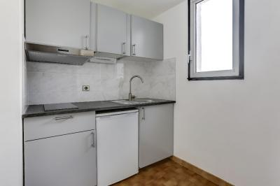 Appartement Montpellier &bull; <span class='offer-area-number'>37</span> m² environ &bull; <span class='offer-rooms-number'>2</span> pièces