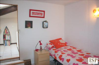 Appartement Les Milles &bull; <span class='offer-area-number'>50</span> m² environ &bull; <span class='offer-rooms-number'>2</span> pièces