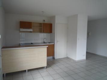 Appartement Vinay &bull; <span class='offer-area-number'>61</span> m² environ &bull; <span class='offer-rooms-number'>3</span> pièces