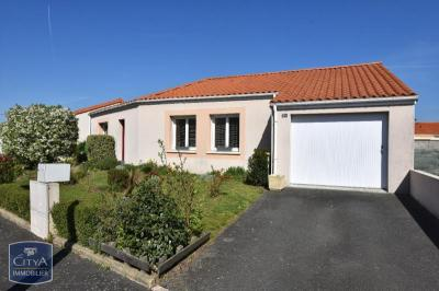 Villa Cholet &bull; <span class='offer-area-number'>85</span> m² environ &bull; <span class='offer-rooms-number'>5</span> pièces