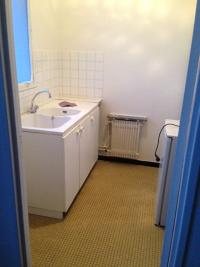 Appartement Bourg la Reine &bull; <span class='offer-area-number'>21</span> m² environ &bull; <span class='offer-rooms-number'>1</span> pièce