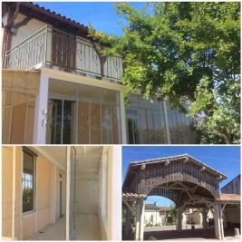 Maison Lafitte sur Lot &bull; <span class='offer-area-number'>90</span> m² environ