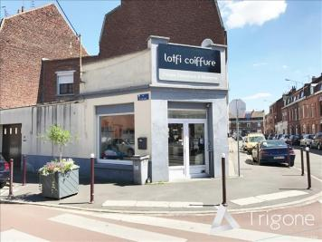 Immeuble Armentieres
