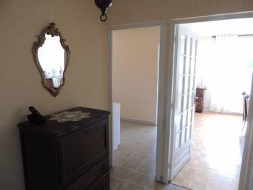 Appartement Brignais &bull; <span class='offer-area-number'>68</span> m² environ &bull; <span class='offer-rooms-number'>3</span> pièces