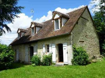 Maison Belleme &bull; <span class='offer-area-number'>89</span> m² environ &bull; <span class='offer-rooms-number'>4</span> pièces