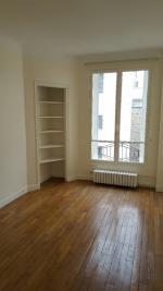 Appartement Paris 16 &bull; <span class='offer-area-number'>183</span> m² environ &bull; <span class='offer-rooms-number'>4</span> pièces