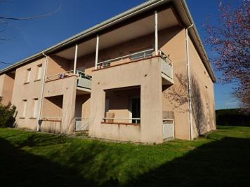 Appartement Cugnaux &bull; <span class='offer-area-number'>75</span> m² environ &bull; <span class='offer-rooms-number'>4</span> pièces