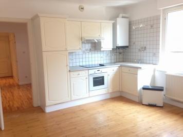 Appartement Sarreguemines &bull; <span class='offer-area-number'>41</span> m² environ &bull; <span class='offer-rooms-number'>1</span> pièce