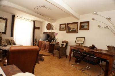 Maison Barjols &bull; <span class='offer-area-number'>135</span> m² environ &bull; <span class='offer-rooms-number'>6</span> pièces