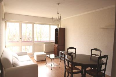 Appartement Antony &bull; <span class='offer-area-number'>65</span> m² environ &bull; <span class='offer-rooms-number'>3</span> pièces