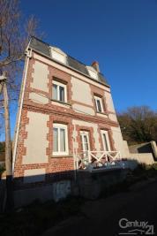 Maison St Pierre en Port &bull; <span class='offer-area-number'>65</span> m² environ &bull; <span class='offer-rooms-number'>4</span> pièces
