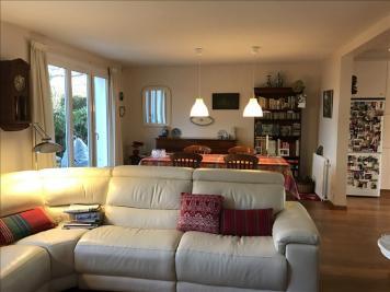 Maison Villepreux &bull; <span class='offer-area-number'>110</span> m² environ &bull; <span class='offer-rooms-number'>5</span> pièces