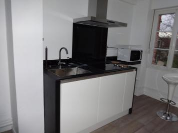Appartement St Pierre d Autils &bull; <span class='offer-area-number'>48</span> m² environ &bull; <span class='offer-rooms-number'>2</span> pièces