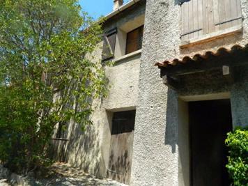 Maison Aubagne &bull; <span class='offer-area-number'>73</span> m² environ &bull; <span class='offer-rooms-number'>4</span> pièces