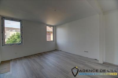 Appartement Marckolsheim &bull; <span class='offer-area-number'>69</span> m² environ &bull; <span class='offer-rooms-number'>3</span> pièces