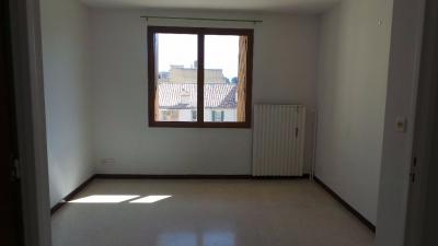 Appartement Toulon &bull; <span class='offer-area-number'>39</span> m² environ &bull; <span class='offer-rooms-number'>2</span> pièces