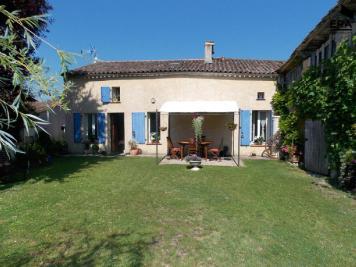 Maison La Lande de Fronsac &bull; <span class='offer-area-number'>85</span> m² environ &bull; <span class='offer-rooms-number'>4</span> pièces