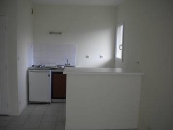 Appartement Artigues Pres Bordeaux &bull; <span class='offer-area-number'>42</span> m² environ &bull; <span class='offer-rooms-number'>2</span> pièces