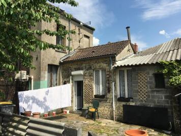 Maison Fresnes sur Escaut &bull; <span class='offer-area-number'>115</span> m² environ &bull; <span class='offer-rooms-number'>7</span> pièces