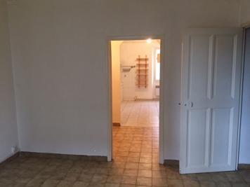 Appartement La Crau &bull; <span class='offer-area-number'>40</span> m² environ &bull; <span class='offer-rooms-number'>2</span> pièces