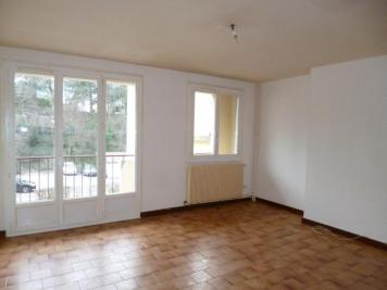 Appartement Tarare &bull; <span class='offer-area-number'>65</span> m² environ &bull; <span class='offer-rooms-number'>3</span> pièces