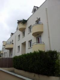 Appartement Melun &bull; <span class='offer-area-number'>24</span> m² environ &bull; <span class='offer-rooms-number'>1</span> pièce