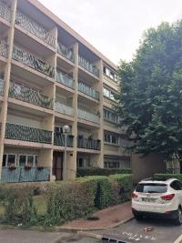Appartement Limeil Brevannes &bull; <span class='offer-area-number'>38</span> m² environ &bull; <span class='offer-rooms-number'>1</span> pièce