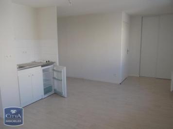 Appartement Trelaze &bull; <span class='offer-area-number'>30</span> m² environ &bull; <span class='offer-rooms-number'>1</span> pièce