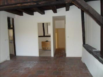 Appartement Mirande &bull; <span class='offer-area-number'>89</span> m² environ &bull; <span class='offer-rooms-number'>3</span> pièces