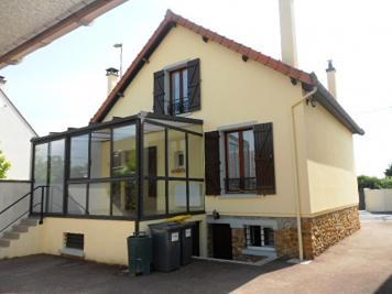 Maison La Ville du Bois &bull; <span class='offer-area-number'>101</span> m² environ &bull; <span class='offer-rooms-number'>5</span> pièces