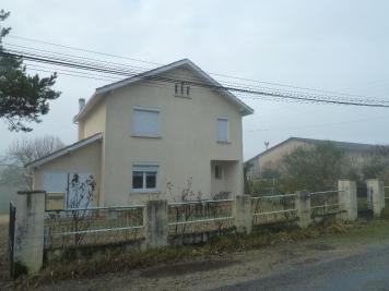 Maison Monsempron Libos &bull; <span class='offer-area-number'>98</span> m² environ &bull; <span class='offer-rooms-number'>5</span> pièces