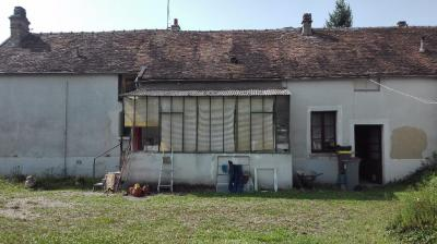Maison Cannes Ecluse &bull; <span class='offer-area-number'>96</span> m² environ &bull; <span class='offer-rooms-number'>3</span> pièces
