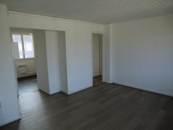 Appartement Bonsecours &bull; <span class='offer-area-number'>55</span> m² environ &bull; <span class='offer-rooms-number'>3</span> pièces