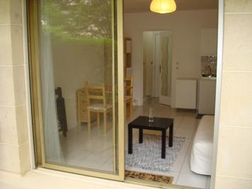 Appartement L Hay les Roses &bull; <span class='offer-area-number'>20</span> m² environ &bull; <span class='offer-rooms-number'>1</span> pièce