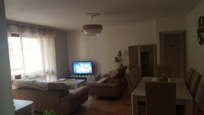 Appartement Pont de Veyle &bull; <span class='offer-area-number'>83</span> m² environ &bull; <span class='offer-rooms-number'>4</span> pièces