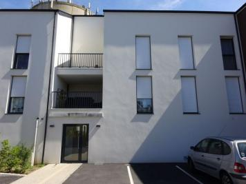 Appartement Bihorel &bull; <span class='offer-area-number'>42</span> m² environ &bull; <span class='offer-rooms-number'>2</span> pièces