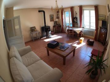 Maison L Arbresle &bull; <span class='offer-area-number'>81</span> m² environ &bull; <span class='offer-rooms-number'>4</span> pièces