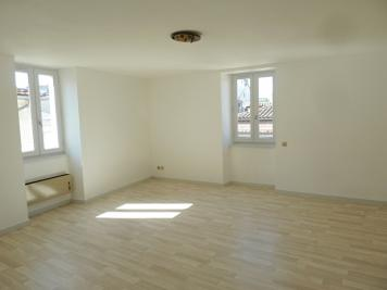 Appartement Perigueux &bull; <span class='offer-area-number'>33</span> m² environ &bull; <span class='offer-rooms-number'>1</span> pièce