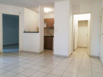 Appartement Colomiers &bull; <span class='offer-area-number'>42</span> m² environ &bull; <span class='offer-rooms-number'>2</span> pièces